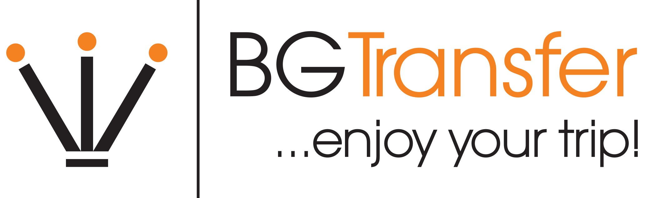 BGTransfer -  Bulgaria Airport Transfers